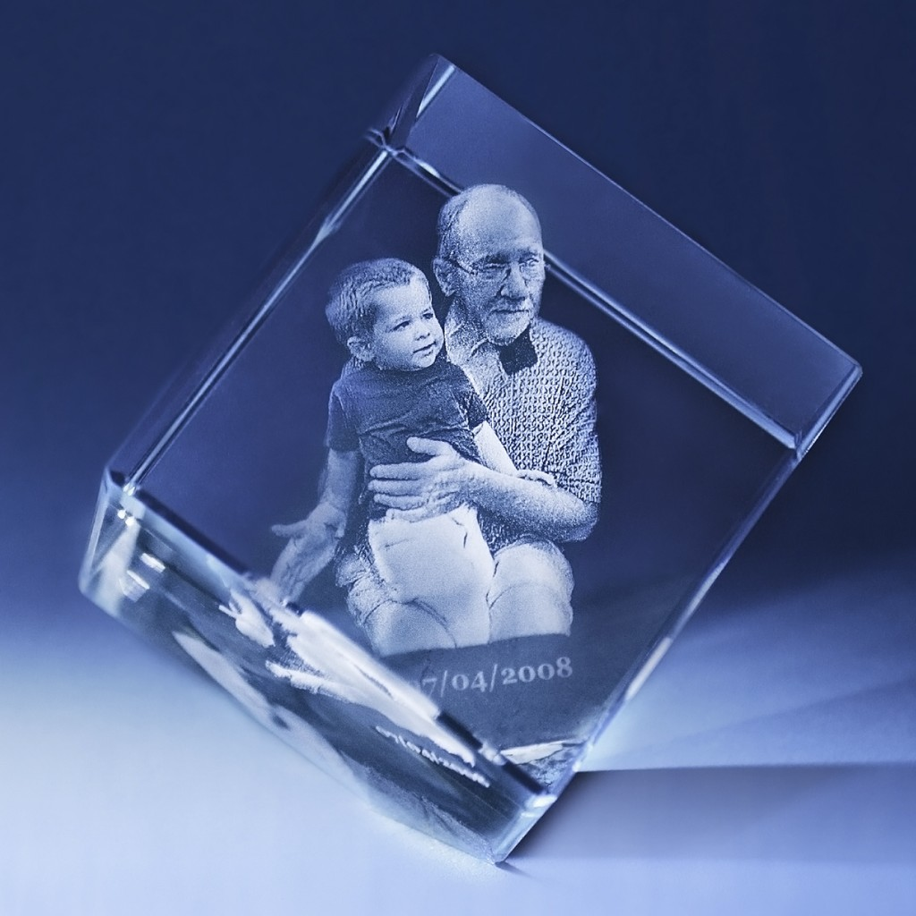Design Your Own Home Office 3d Photo 3d Laser Crystals Create Your Own Engraved